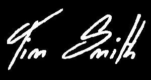 tim-signature